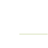 mansion-crowell-logo