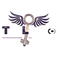 thelegend-logo