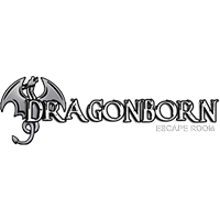 logo-dragon-born-1