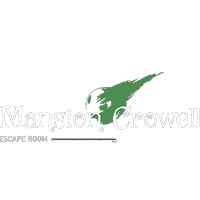 logo-mansion-crowell-carrusel
